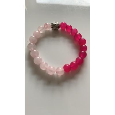 Armband Joko 10